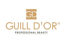 Guil D'or